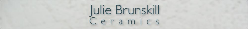 Julie Brunskill