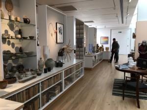 CoCA at York Art Gallery